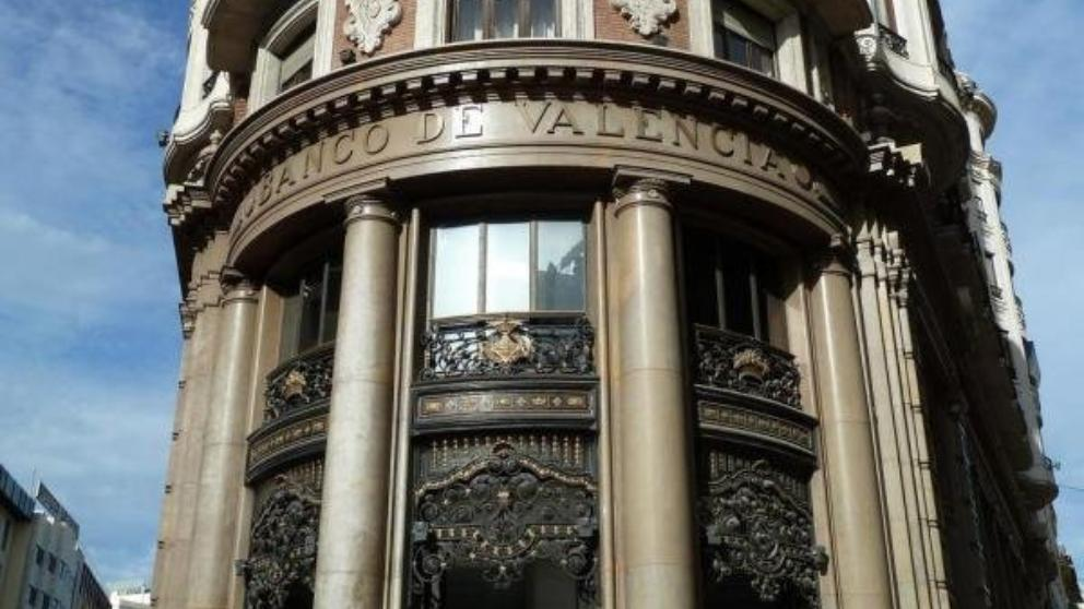 El Magistrado Fernando Presencia y el administrador concursal Mariano Corbalán de Celís han solicitado al Juzgado de lo Mercantil que se aplique la Ley Concursal a la crisis del Banco de Valencia