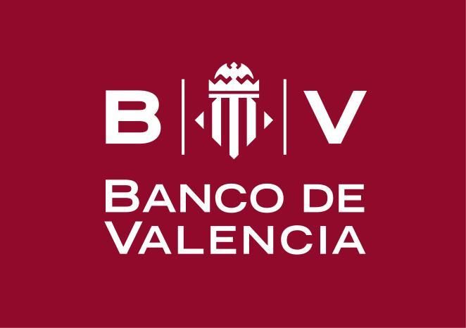 Un bufete abre una nueva vía sobre la ruina de Banco Valencia