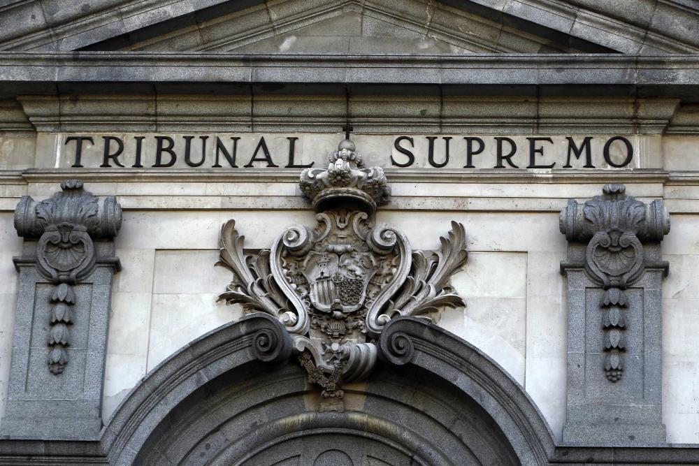 El Tribunal Supremo da la razón a la banca y el cliente será quien pague el impuesto de las hipotecas