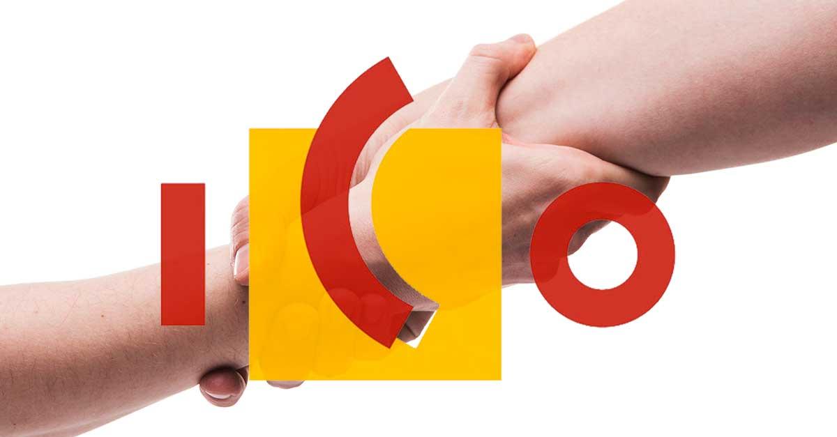 Qué es un ICO y para qué se utiliza