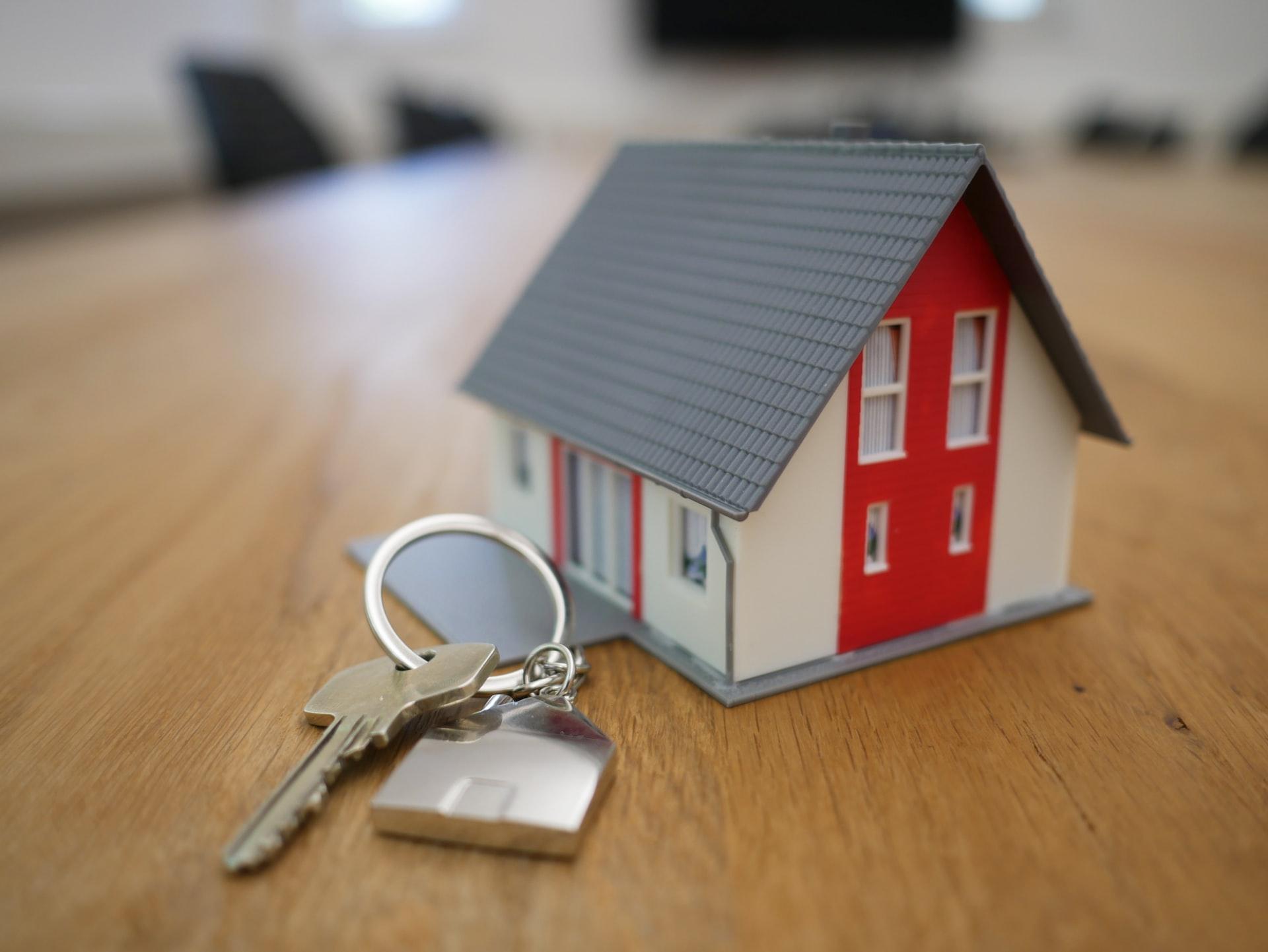 Es posible reclamar abusos en tu hipoteca