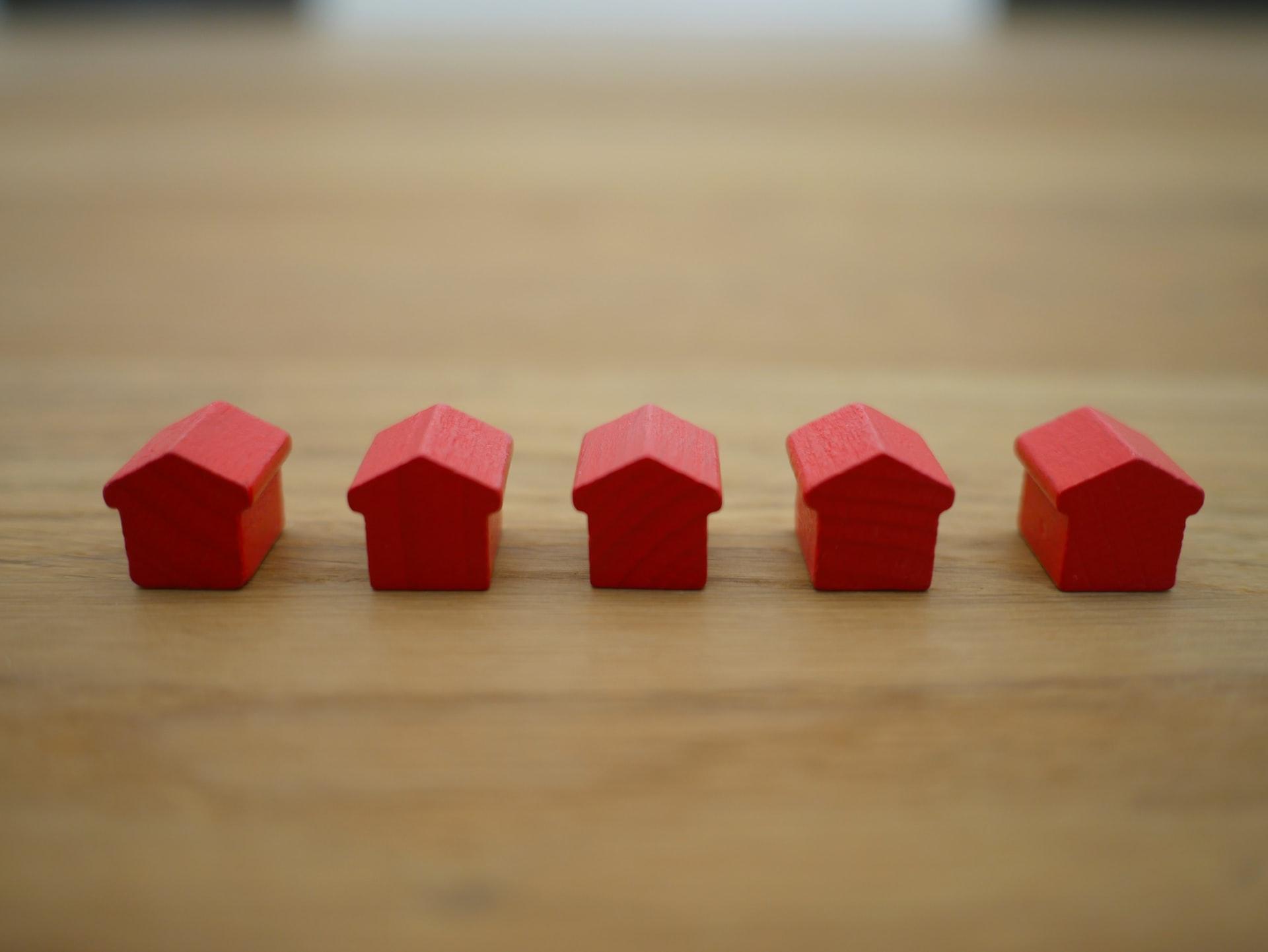 Las cláusulas abusivas en hipotecas más comunes