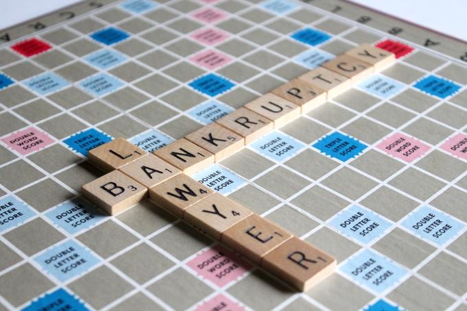 ¿En qué consiste el Derecho Bancario?