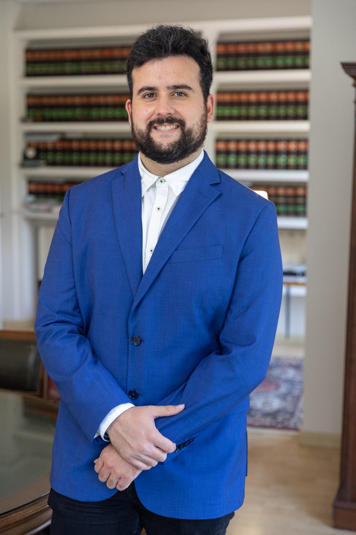Manuel Zarzoso