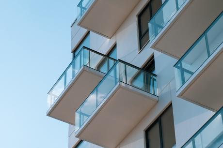 ¿Qué ocurre con tu vivienda habitual si te acoges a la Ley de la Segunda Oportunidad?